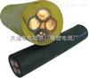 JHS电缆厂家水下电缆-JHS防水橡套电缆价格