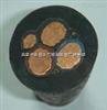 YCW耐油橡套电缆,规格全,价格低