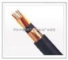 变频器专用电缆 BP-YJVP2 铜带屏蔽电缆价格