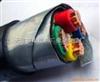MKYJV22电缆价格MKYJV22煤矿用铜芯聚乙烯护套铠装阻燃控制电缆价格