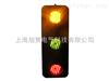 上海滑触线指示灯厂家