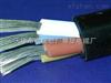 CEFR电缆规格CEFR船用电力软电缆型号价格