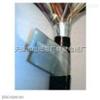 PTYA23电缆厂家铁路信号电缆PTYA23-61Z新价格