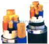 YJV电缆价格低压交联电力电缆-YJV电缆厂家直销