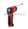 OT-882红外线测温仪