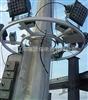 BLG56防爆高杆灯