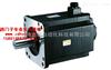 1FT6105-8AB71-1AA1江苏西门子数控电机维修