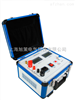 开关回路电阻测试仪JD-100A/200A