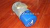 BMA8024宇鑫紫光电机,紫光刹车电机