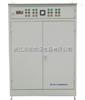 FPXFPX防水防尘防腐正压型电柜