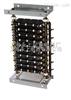 RP73-10/9Y电阻器  RP73-10/9Y