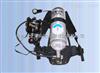 上海正压式消防空气呼吸器3C认证