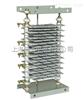 RZG54-355L2-10/11J电阻器