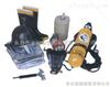 消防员装备CCS认证|安全装备规格要求