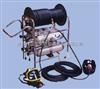 船用移动式长管呼吸器CCS认证