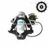 唐山正压式空气呼吸器3C认证