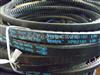 XPB3340/5VX1320供應帶齒三角帶XPB3340/5VX1320耐高溫皮帶/傳動皮帶