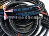 XPZ2487进口供应传动机皮带XPZ2487耐高温三角带空压机皮带