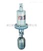 BUQK-01/02BUQK防爆浮球液位控制器