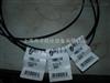 5M1650進口蓋茨5M1650廣角帶/防靜電皮帶/傳動工業皮帶