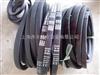 SPB5990LW/5V2360供应高速防油SPB5990LW/5V2360三角带价格风机皮带