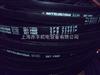 SPB6000LW供应进口高速传动带SPB6000LW窄v带进口三角带