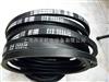 SPB6720LW/5V2650进口耐高温三角带窄V带SPB6720LW/5V2650