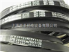 SPB7610LW/5V3000代理进口SPB7610LW