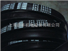 SPC2950LW空调机皮带SPC2950LW耐高温皮带高速传动带
