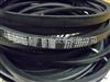 SPC5330LW进口风机皮带SPC5330LW防静电三角带高速传动带