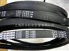 SPC7100LW进口风机皮带SPC7100LW空调机皮带价格日本MBL三角带