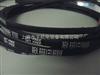 SPZ950LW/3V375空调机皮带SPZ950LW/3V375进口三角带