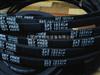 SPZ1024LW供应SPZ1024LW空调机皮带防静电三角带工业皮带