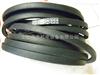 SPZ1700LW/3V670供应进口SPZ1700LW/3V670空调机皮带防静电三角带价格