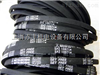 供应进口SPZ1787LW空调机皮带SPZ1787LW防静电三角带窄v带价格