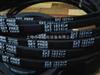 供应进口风机皮带SPZ2337LW空调机皮带SPZ2337LW价格