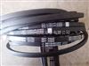 供应进口SPZ2487LW空调机皮带SPZ2487LW工业皮带价格