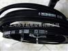 进口SPZ2720LW空调机皮带SPZ2720LW高速传动带窄v带价格