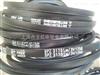 进口SPZ2737LW空调机皮带SPZ2737LW高速传动带窄v带价格