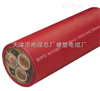 MYPTJ高压橡套软电缆,MYPTJ 3*185+3*70/3矿用移动高压电缆用途