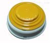 正品霍尼韦尔JTYJ-GD-2690/B独立式光电感烟火灾探测器烟雾报警器