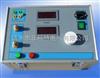 小电流发生器DDL-1A 菲柯特电气