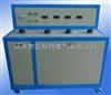 三相大电流发生器DDL-2000AIII   三相升流器