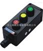 FZA8030FZA防水防尘防腐主令控制器