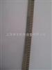 T10-440供应进口T10-440同步带高速传动带T10-440