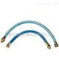SFNGFNG-G3/4*700防水防尘防腐挠性连接管