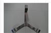 JD-5供应不锈钢救生圈支架