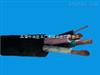 (行车电缆)钢丝加强型橡胶电缆-YCW-J