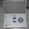 大电流温升试验装置 大电流发生器