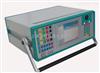 微机继电保护测试仪NR702型